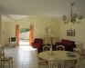 Bild 11 Aussenansicht - Ferienhaus Villas Provencales, La Londe Les Maures