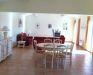 Bild 10 Aussenansicht - Ferienhaus Villas Provencales, La Londe Les Maures