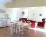 Bild 12 Aussenansicht - Ferienhaus Villas Provencales, La Londe Les Maures