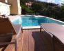 Bild 34 Aussenansicht - Ferienhaus Villas Provencales, La Londe Les Maures