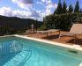 Bild 35 Aussenansicht - Ferienhaus Villas Provencales, La Londe Les Maures