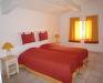 Bild 19 Aussenansicht - Ferienhaus Villas Provencales, La Londe Les Maures