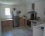 Bild 26 Aussenansicht - Ferienhaus Villas Provencales, La Londe Les Maures