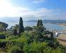 Bild 17 Aussenansicht - Ferienwohnung Le Panoramic, Le Lavandou