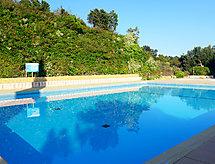 Le Lavandou - Holiday House Les Mas de Pramousquier