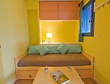 Le Lavandou - Apartment Cap Négre : Domaine de la Pinède