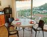 Foto 4 interior - Apartamento Les Anthémis 67, Le Lavandou