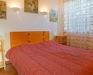 Foto 6 interior - Apartamento Les Anthémis 67, Le Lavandou