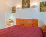 Foto 7 interior - Apartamento Les Anthémis 67, Le Lavandou