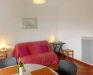 Foto 3 interior - Apartamento Les Anthémis 67, Le Lavandou