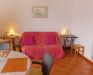 Foto 2 interior - Apartamento Les Anthémis 67, Le Lavandou