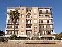Le Lavandou - Appartement Le Logis de la Mer