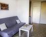 Bild 2 Innenansicht - Ferienwohnung Saint James, Le Lavandou