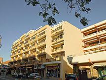 Le Lavandou - Apartment Saint James