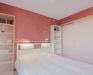Image 7 - intérieur - Appartement Les Amandiers, Le Lavandou