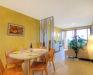 Image 3 - intérieur - Appartement Les Amandiers, Le Lavandou