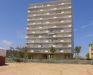 Foto 9 exterior - Apartamento La Galiote, Le Lavandou