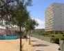 Foto 10 exterior - Apartamento La Galiote, Le Lavandou