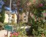 фото Апартаменты FR8420.300.8