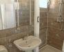Foto 7 interior - Apartamento Cadet Rousse, Le Lavandou
