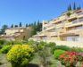 Foto 10 exterior - Apartamento Cadet Rousse, Le Lavandou