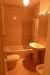 Picture 5 interior - Apartment Cadet Rousse, Le Lavandou