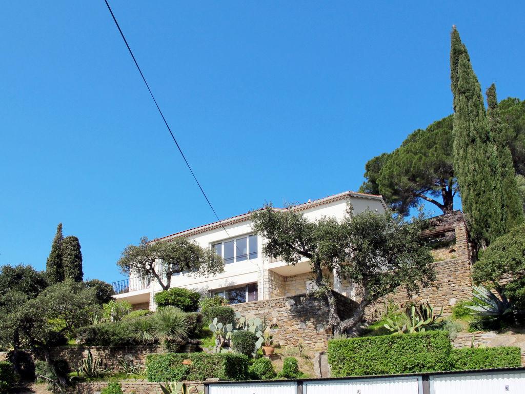 Appartement de vacances Montemare (LEL170) (387044), Le Lavandou, Côte d'Azur, Provence - Alpes - Côte d'Azur, France, image 1