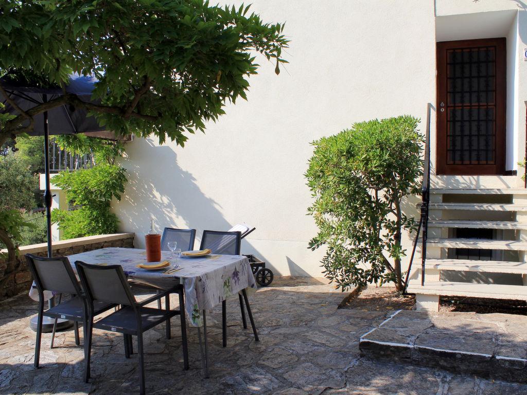 Appartement de vacances Montemare (LEL170) (387044), Le Lavandou, Côte d'Azur, Provence - Alpes - Côte d'Azur, France, image 2