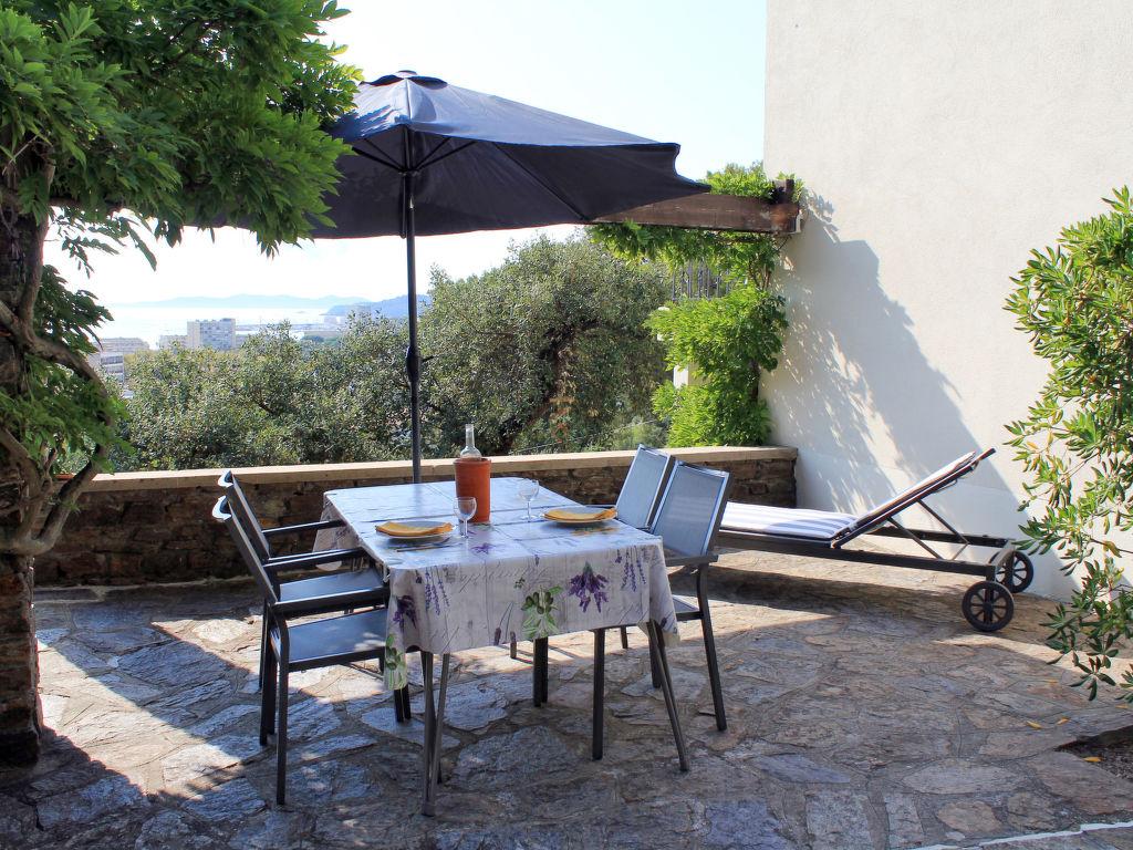 Appartement de vacances Montemare (LEL170) (387044), Le Lavandou, Côte d'Azur, Provence - Alpes - Côte d'Azur, France, image 3