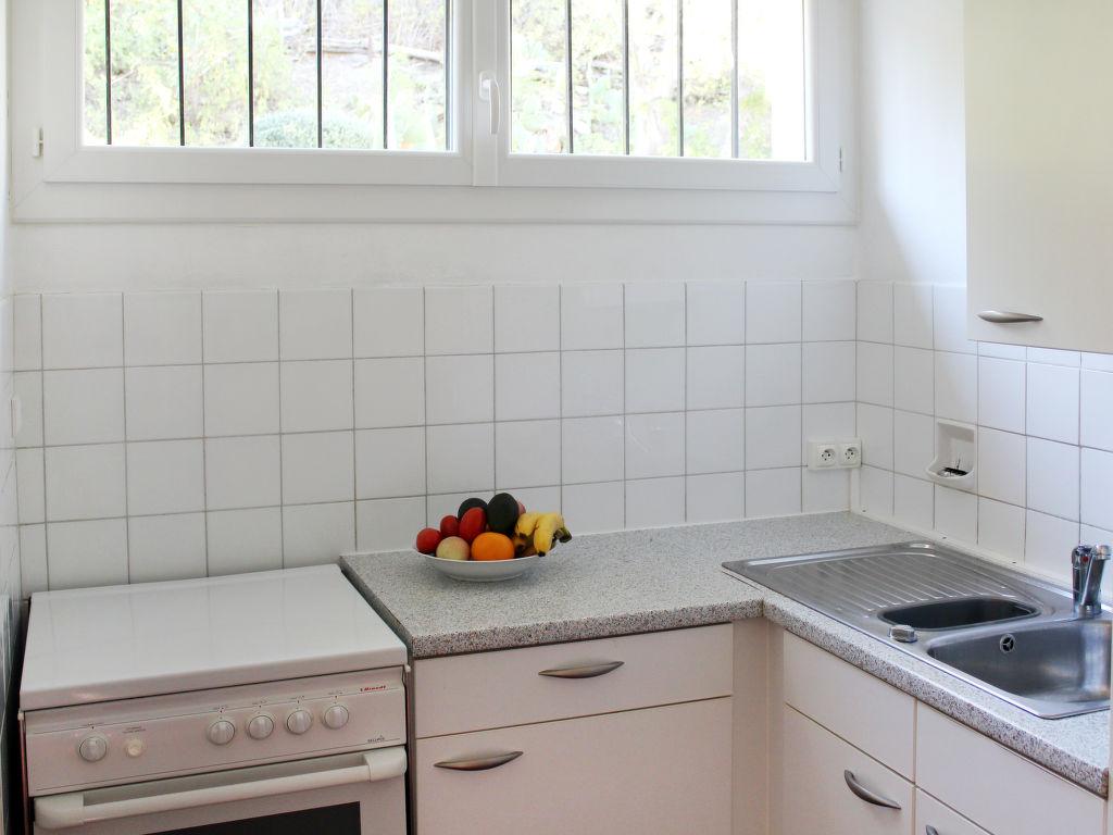 Appartement de vacances Montemare (LEL170) (387044), Le Lavandou, Côte d'Azur, Provence - Alpes - Côte d'Azur, France, image 4