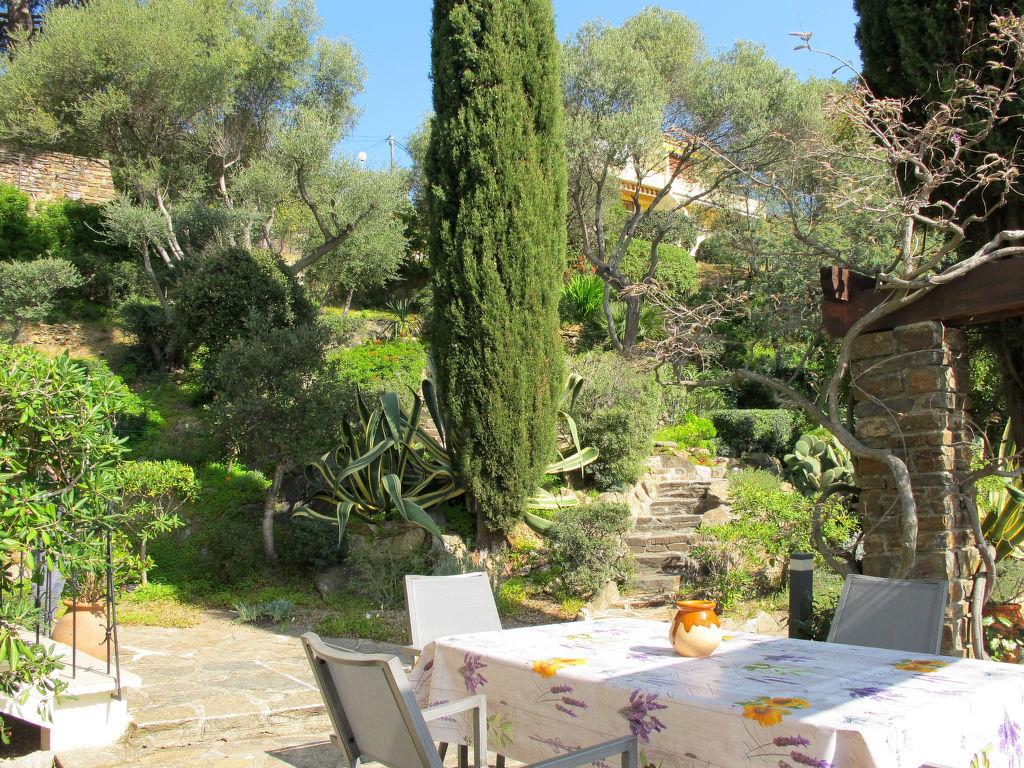 Appartement de vacances Montemare (LEL170) (387044), Le Lavandou, Côte d'Azur, Provence - Alpes - Côte d'Azur, France, image 5