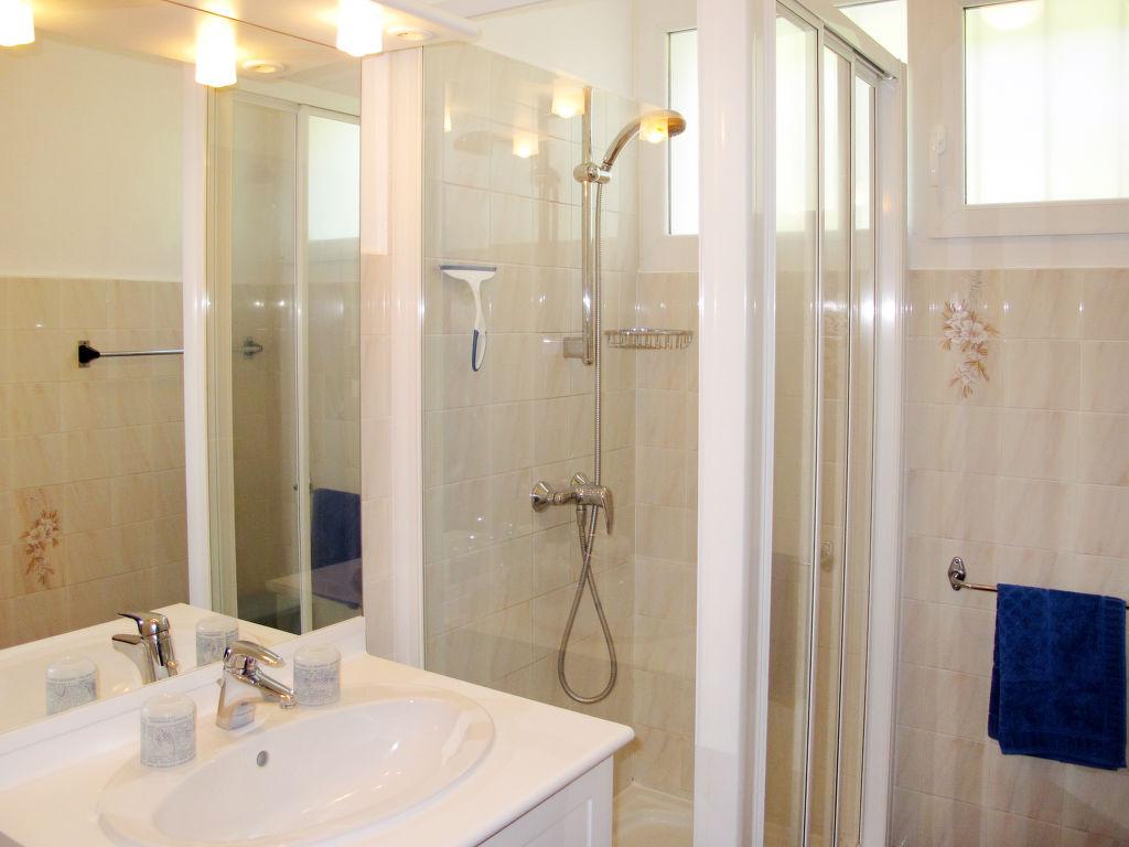 Appartement de vacances Montemare (LEL170) (387044), Le Lavandou, Côte d'Azur, Provence - Alpes - Côte d'Azur, France, image 6