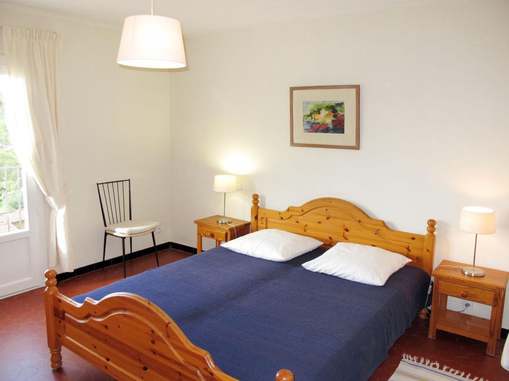 Appartement de vacances Montemare (LEL170) (387044), Le Lavandou, Côte d'Azur, Provence - Alpes - Côte d'Azur, France, image 7