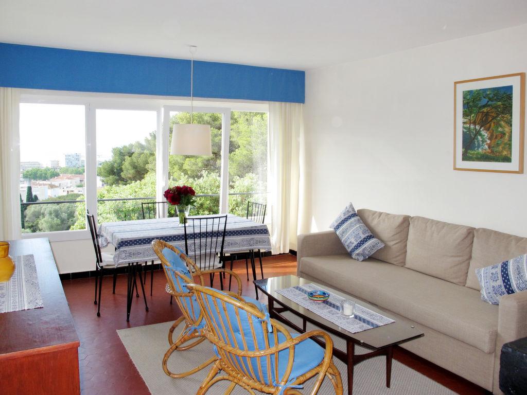 Appartement de vacances Montemare (LEL170) (387044), Le Lavandou, Côte d'Azur, Provence - Alpes - Côte d'Azur, France, image 8