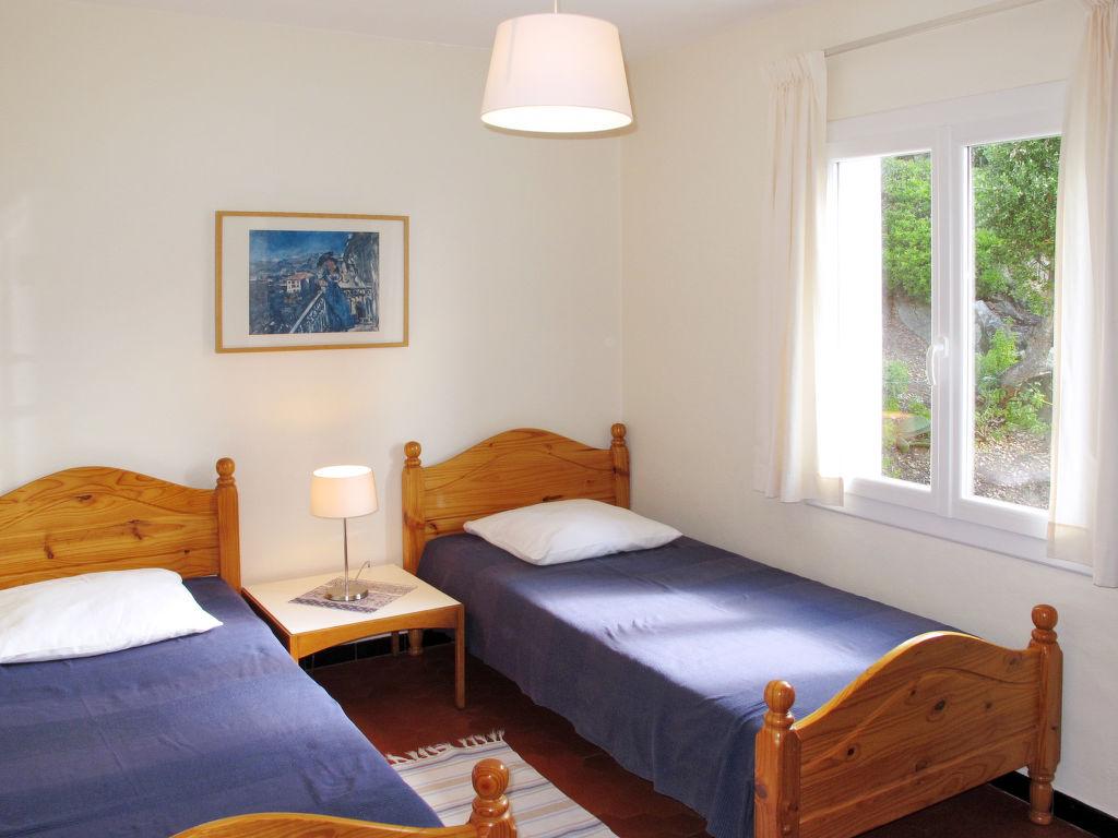 Appartement de vacances Montemare (LEL170) (387044), Le Lavandou, Côte d'Azur, Provence - Alpes - Côte d'Azur, France, image 9