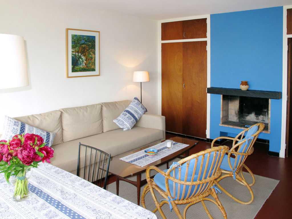 Appartement de vacances Montemare (LEL170) (387044), Le Lavandou, Côte d'Azur, Provence - Alpes - Côte d'Azur, France, image 10