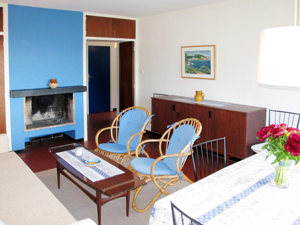 Appartement de vacances Montemare (LEL170) (387044), Le Lavandou, Côte d'Azur, Provence - Alpes - Côte d'Azur, France, image 11