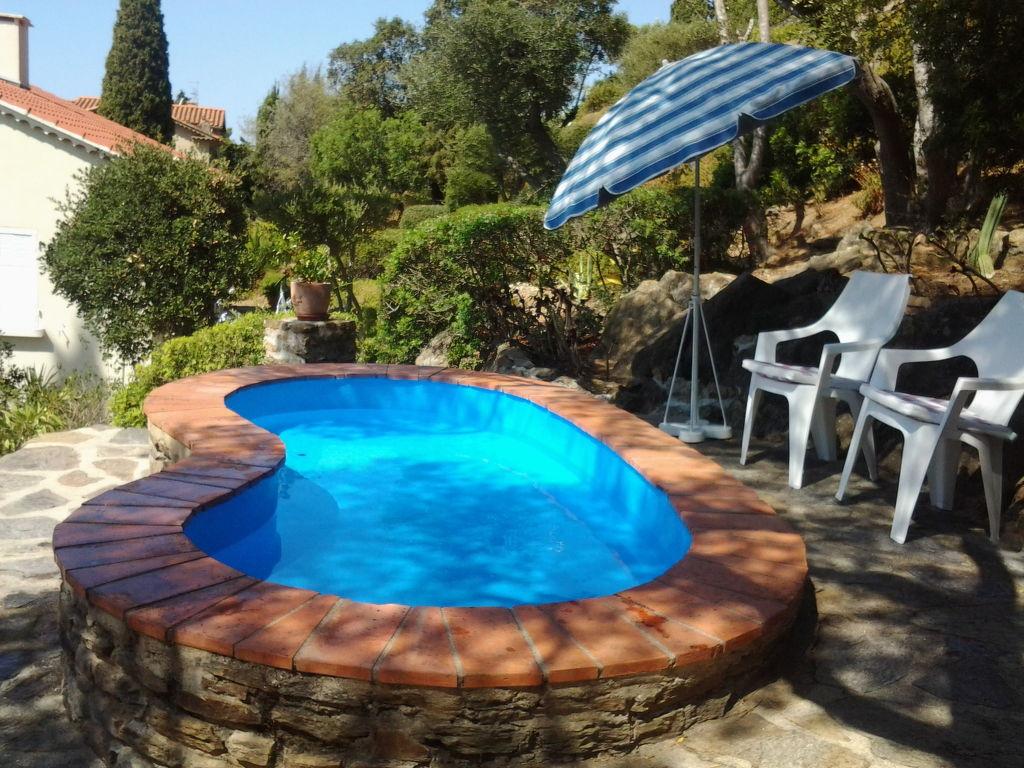 Appartement de vacances Montemare (LEL171) (387045), Le Lavandou, Côte d'Azur, Provence - Alpes - Côte d'Azur, France, image 13