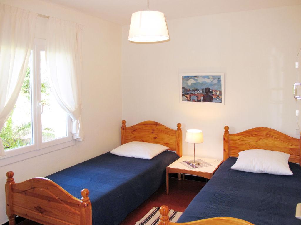 Appartement de vacances Montemare (LEL171) (387045), Le Lavandou, Côte d'Azur, Provence - Alpes - Côte d'Azur, France, image 2