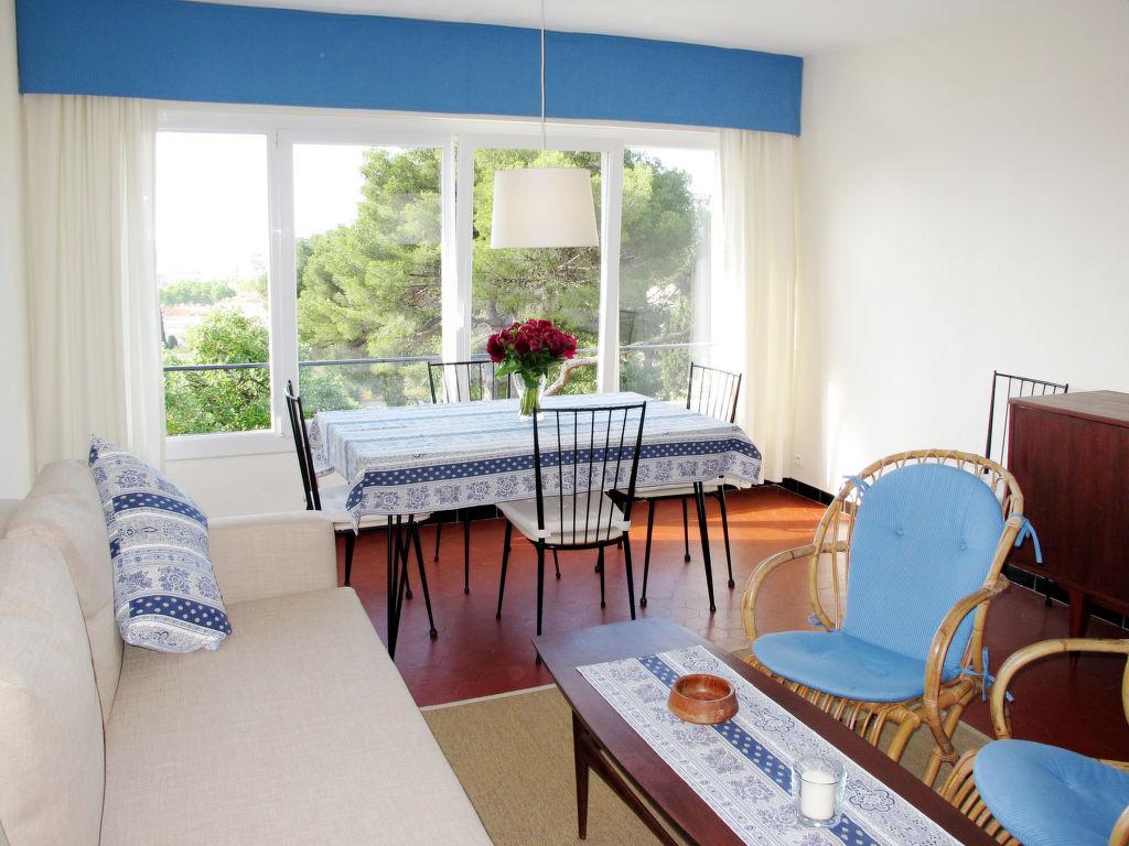 Appartement de vacances Montemare (LEL171) (387045), Le Lavandou, Côte d'Azur, Provence - Alpes - Côte d'Azur, France, image 3