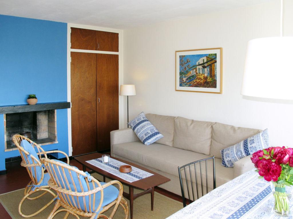 Appartement de vacances Montemare (LEL171) (387045), Le Lavandou, Côte d'Azur, Provence - Alpes - Côte d'Azur, France, image 4
