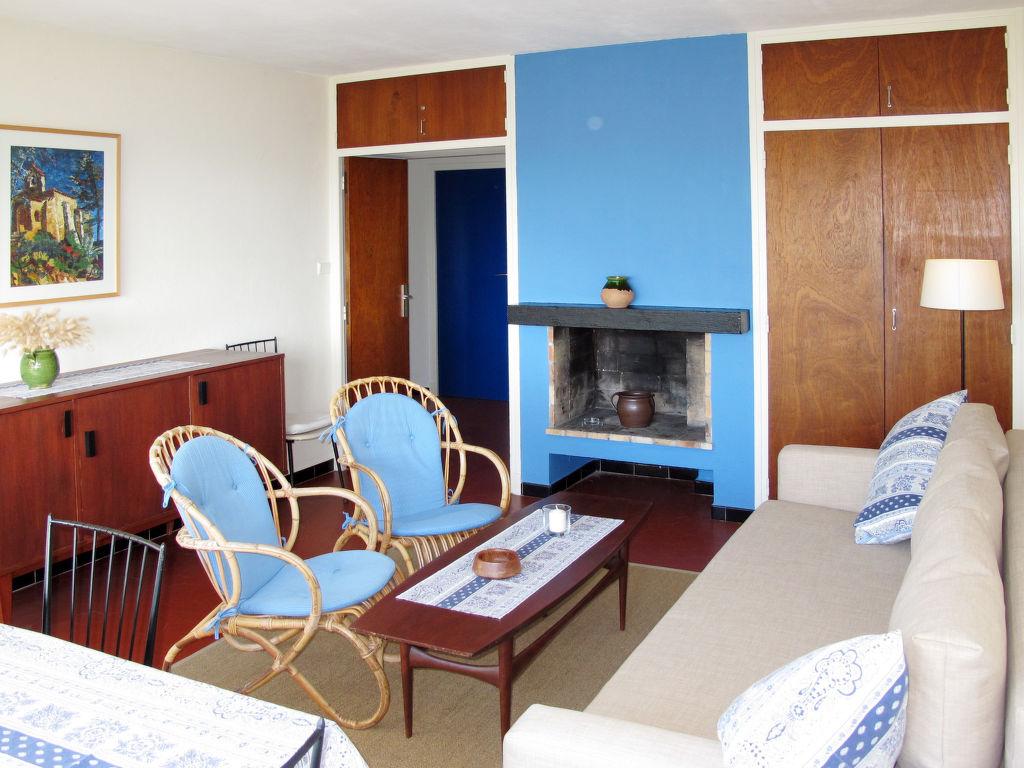 Appartement de vacances Montemare (LEL171) (387045), Le Lavandou, Côte d'Azur, Provence - Alpes - Côte d'Azur, France, image 5