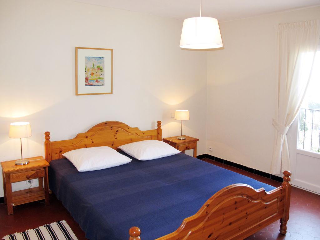 Appartement de vacances Montemare (LEL171) (387045), Le Lavandou, Côte d'Azur, Provence - Alpes - Côte d'Azur, France, image 6
