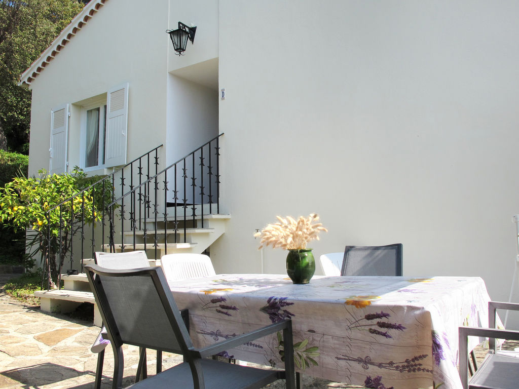 Appartement de vacances Montemare (LEL171) (387045), Le Lavandou, Côte d'Azur, Provence - Alpes - Côte d'Azur, France, image 7