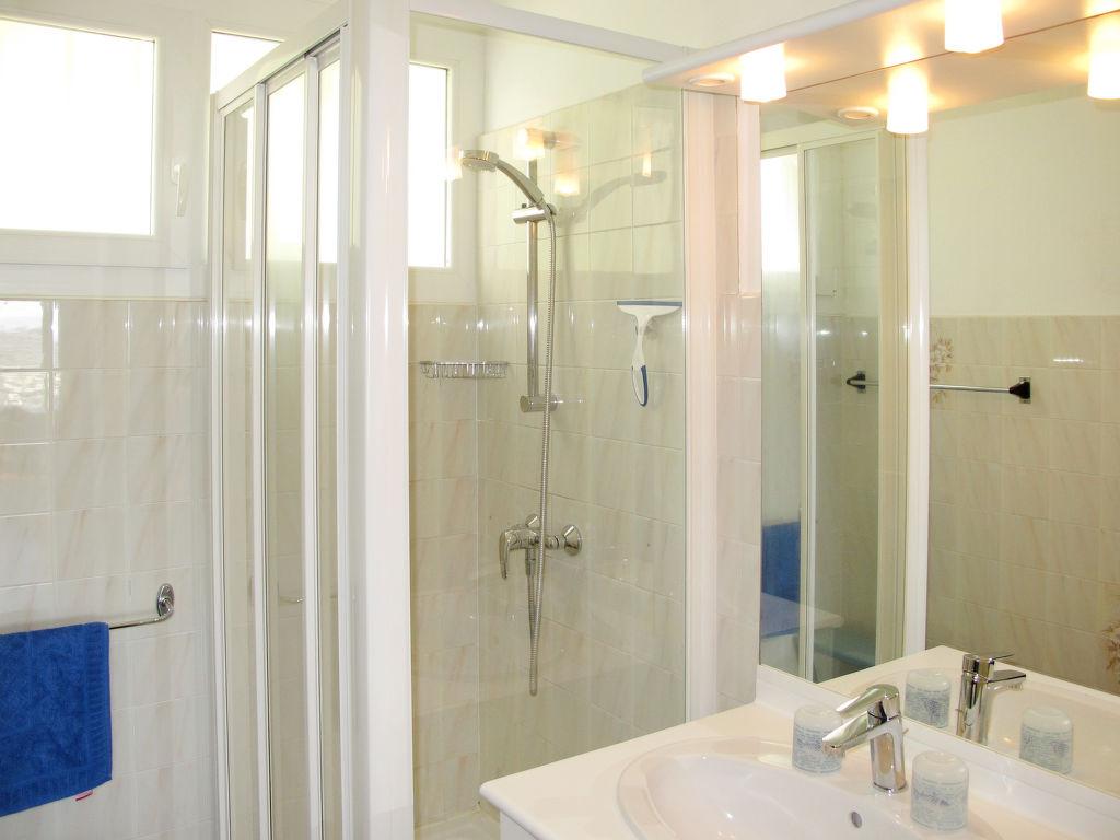 Appartement de vacances Montemare (LEL171) (387045), Le Lavandou, Côte d'Azur, Provence - Alpes - Côte d'Azur, France, image 9