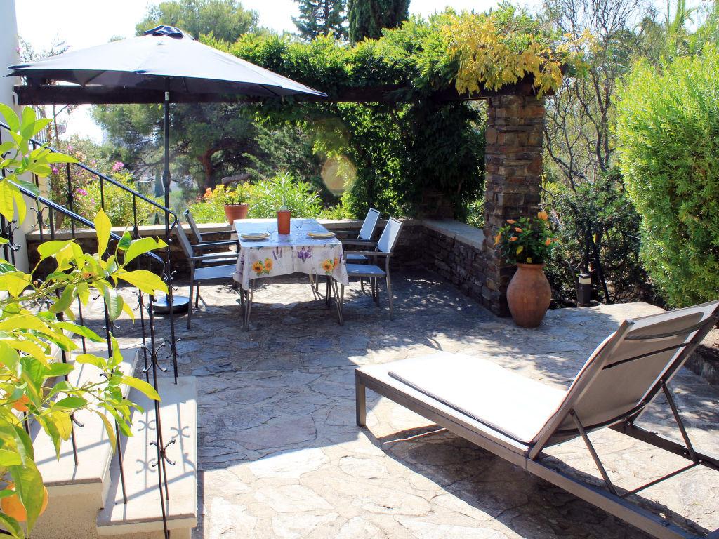 Appartement de vacances Montemare (LEL171) (387045), Le Lavandou, Côte d'Azur, Provence - Alpes - Côte d'Azur, France, image 10