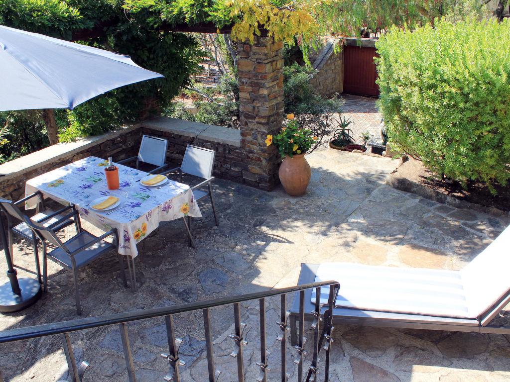 Appartement de vacances Montemare (LEL171) (387045), Le Lavandou, Côte d'Azur, Provence - Alpes - Côte d'Azur, France, image 11