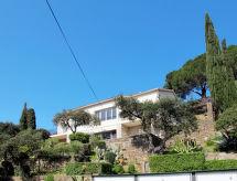 Le Lavandou - Apartment Montemare (LEL172)