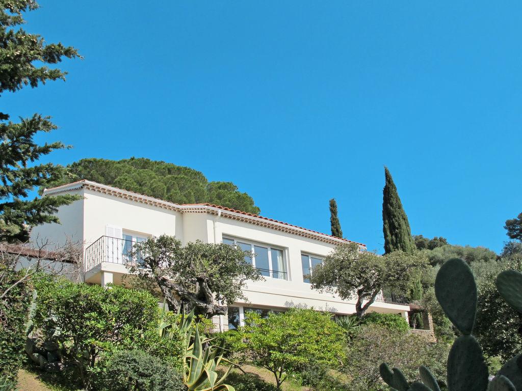 Appartement de vacances Montemare (LEL172) (387046), Le Lavandou, Côte d'Azur, Provence - Alpes - Côte d'Azur, France, image 12