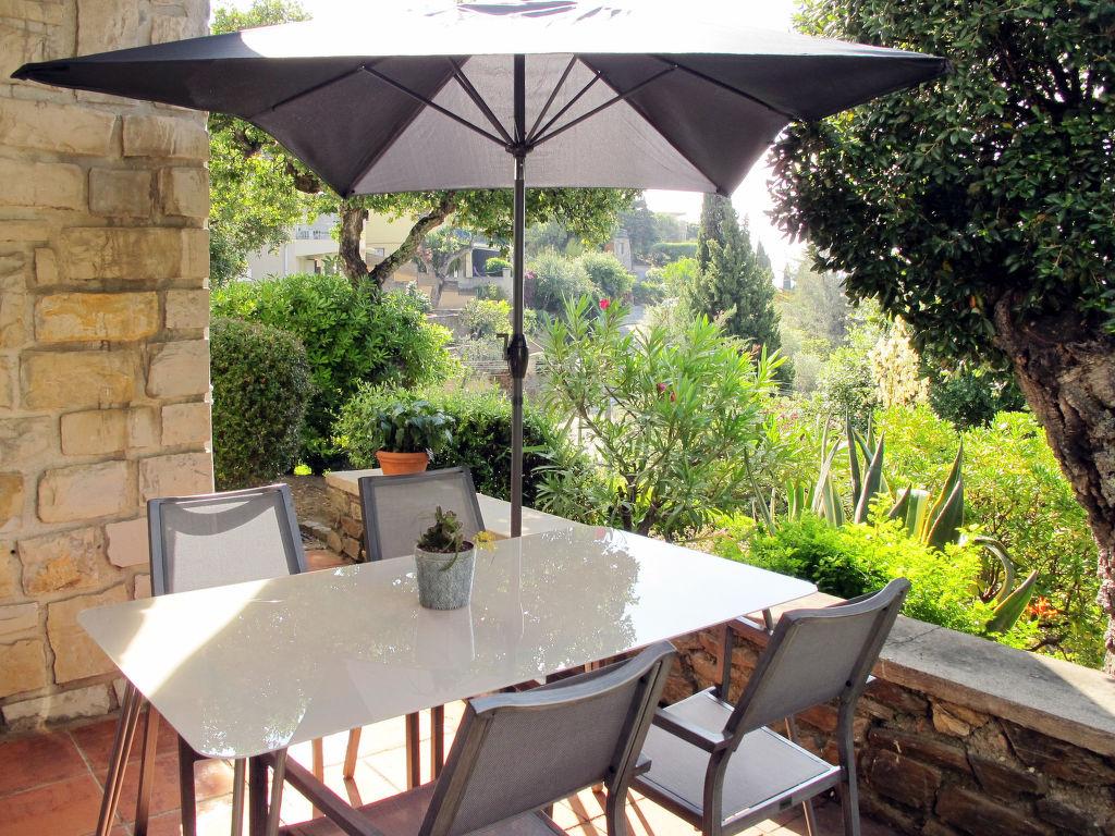 Appartement de vacances Montemare (LEL172) (387046), Le Lavandou, Côte d'Azur, Provence - Alpes - Côte d'Azur, France, image 2